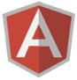 angularjs-shield-xsmall