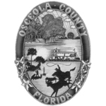 Osceola County Florida
